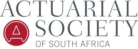 South African Actuarial Education